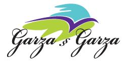 Garza y Garza