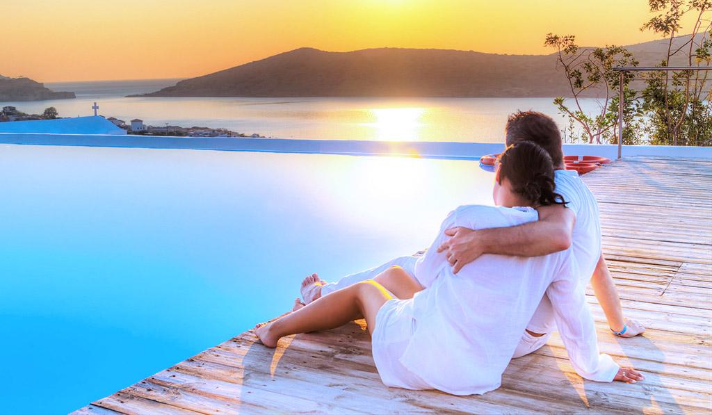 playas_mexicanas_para_enamorados